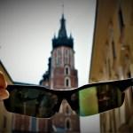 Chcą stworzyć miejsce, które posłuży wszystkim mieszkańcom Krakowa!