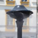 Będzie upalnie! W ten weekend w Krakowie pojawią się kurtny wodne