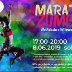 W Centrum Sportu w Chochołowskich Termach rozpocznie się niezwykłe wydarzenie sportowe!