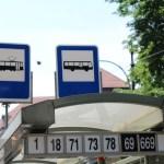 Kto zrealizuje tramwaj do Mistrzejowic?