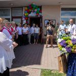 Nowe Centrum Aktywności Seniorów zaprasza na zajęcia