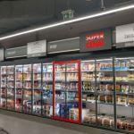 We wtorek otwarcie najnowocześniejszego sklepu Biedronka w Krakowie