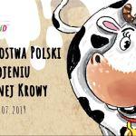 XIX Mistrzostwa Polski w Dojeniu Sztucznej Krowy. Zapraszamy do Rabkolandu