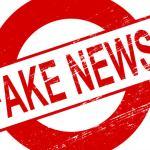 Policja przestrzega przed fake news jednego  z krakowskich portali!