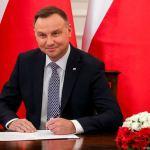Prezydent podpisał nowelę ustawy o wsparciu kredytobiorców