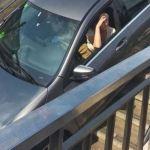 Ogólnopolski Dzień Bezpiecznego Kierowcy