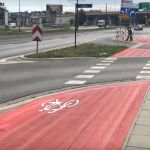 Świetna wiadomość dla pieszych i rowerzystów!