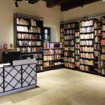 Zaprojektuj nowe filie Biblioteki Kraków
