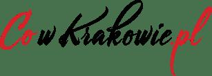 Co w Krakowie