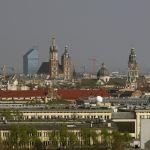 Znamy laureata Nagrody Rady Miasta Krakowa