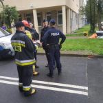 Drugi dzień działań w Tatrach. Rodziny turystów nie mają kontaktu z niektórymi bliskimi. Działania policji