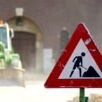 Stan zaawansowania prac najważniejszych inwestycji drogowych w Krakowie