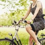 Zapraszamy na pierwsze powakacyjne edukacyjne wycieczki rowerowe
