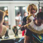 Jak działa teatr – rusza nowy cykl warsztatów