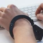 Policja przestrzega przed nową formą oszustw. Nie dajcie się nabrać!