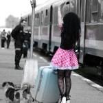 Przystanek kolejowy Kraków Bronowice stworzy centrum przesiadkowe