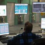 Oświadczenie ArcelorMittal Poland w sprawie wyłączenia wielkiego pieca w Krakowie