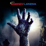 Energylandia szykuje 3 nowości w okresie Halloween Time! Sprawdź szczegóły!