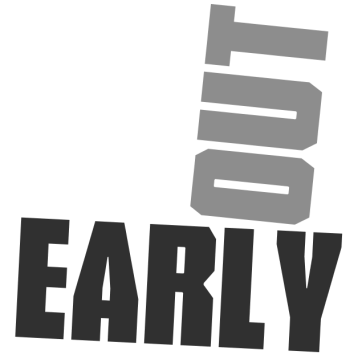 Early Out - Cowles Montessori School