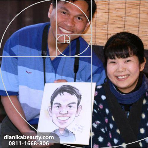 5 cowok ganteng ini bukan artis, tapi punya banyak fans. Foto Cowok Ganteng Sd Kelas 6