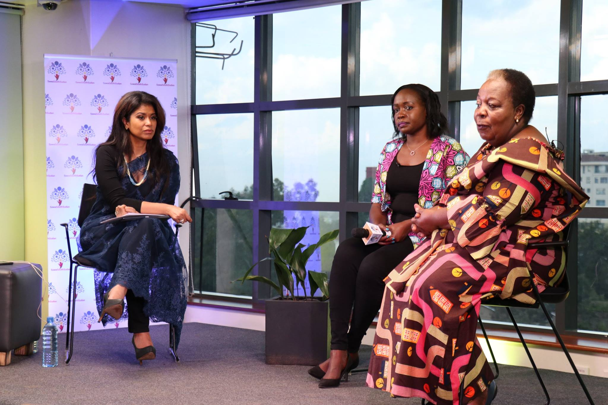 IHub Nairobi Read Reviews Amp Book Online