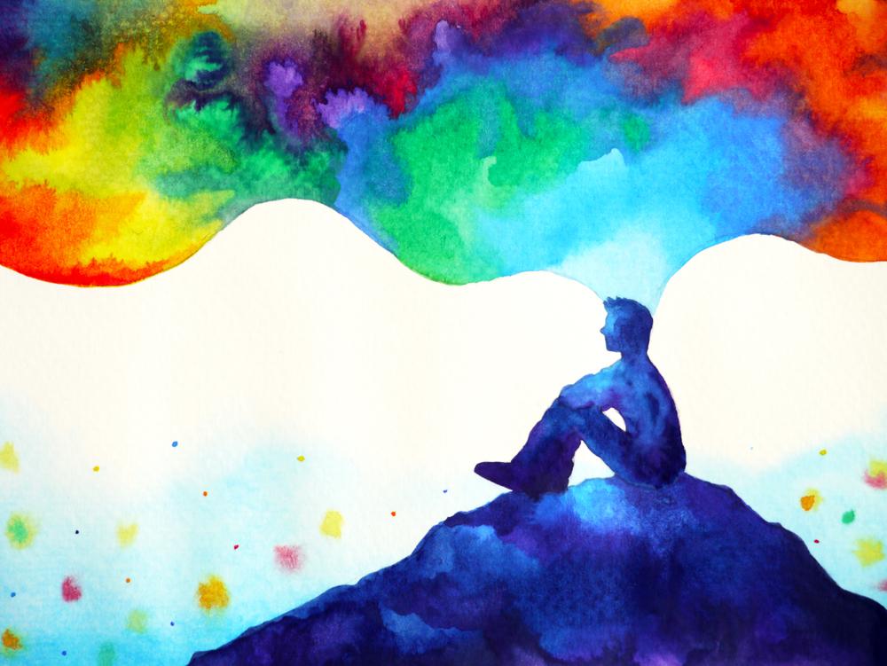 mindfulness work environment