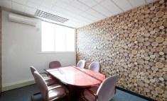 Victoria Meeting Room