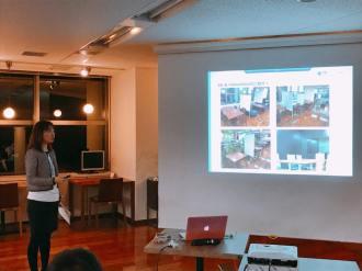 第51回コワーキングスペース運営者勉強会を「bit & innovation」で開催しました。