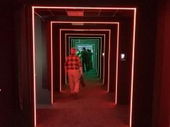 第52回コワーキングスペース運営者勉強会を「TUNNEL TOKYO(トンネル東京)」で開催しました。