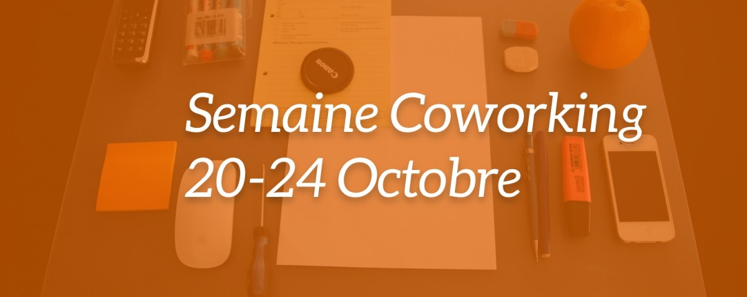 cover-coworking-orange-dark