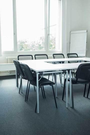 Coworking Neuchâtel-24