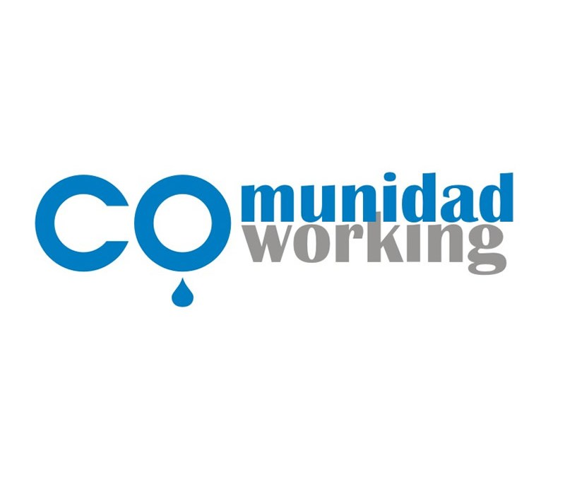 Co-spaces en la web de comunidadcoworking