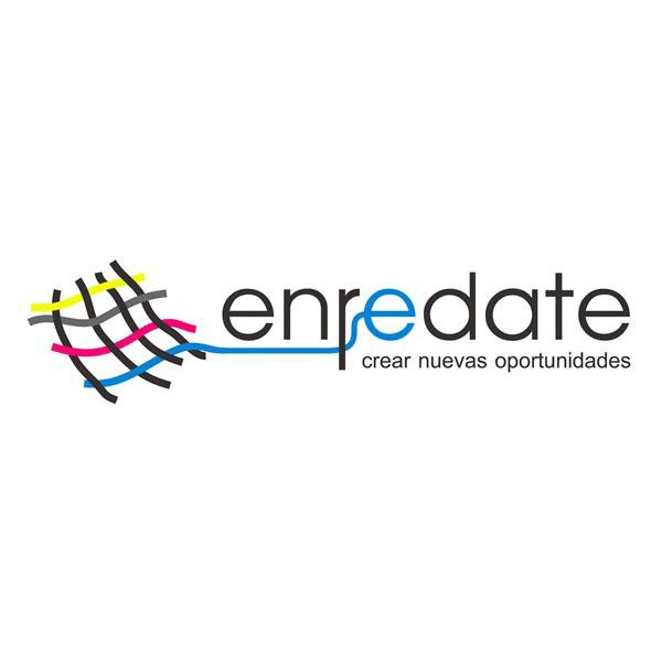 Enrédate Elche y Onteniente: Encuentros empresariales y Networking