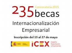 coworking benidorm co-spaces icex