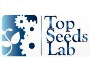 III Convocatoria de Top Seeds Lab