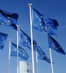 La UE destina 500 millones a emprendedores sociales y microemprendedores