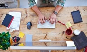 coworking Co-Spaces Benidorm claves para evitar el fracaso de una startup