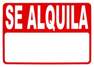 Se-Alquila-Coworking-Handbook-Manual