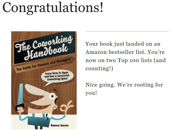 top-book-starting-business-coworking-handbook-20160405