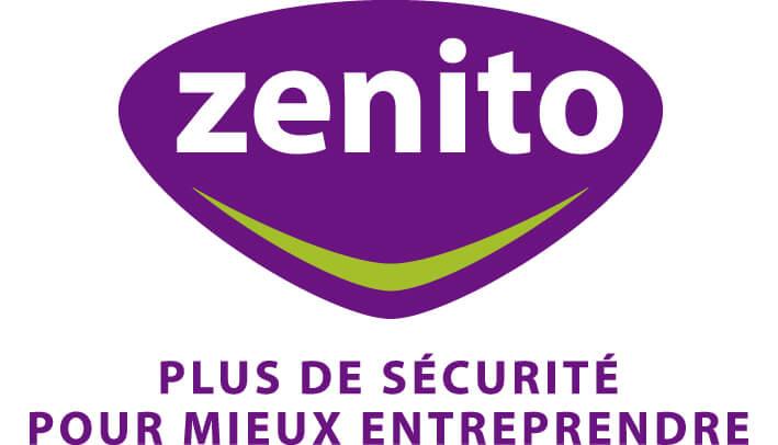 Zenito : Séance d'info sur la réforme des cotisations sociales