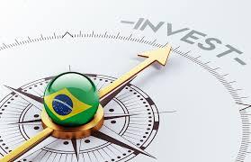 Investimentos & Escritório virtual
