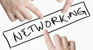 Networking e Coworking: escritório eficiente