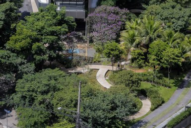 Coworking Vila Olimpia, mercado imobiliário, alugar um escritório , renda fixa, cdb, fundo