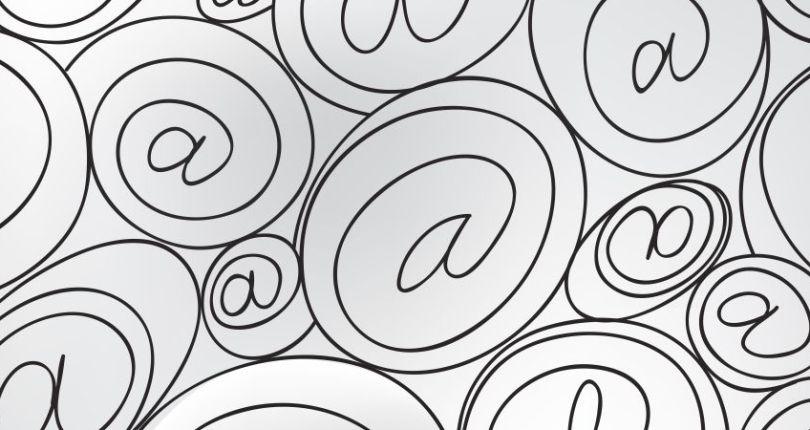 """Qual o Tamanho Ideal do """"Assunto"""" em um Email Marketing?"""