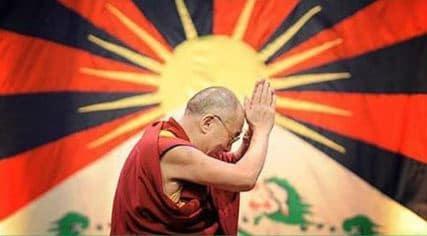 Dalai Lama: As 18 Regras da Vida para seu bem estar atual e futuro
