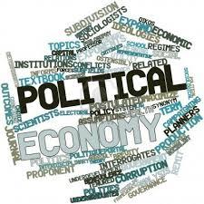 Política e Economia: Petrobras e Banco do Brasil disparam