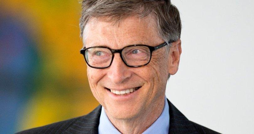 O que Torna Bill Gates um Homem tão Bem Sucedido? 7 Hábitos, Práticas e Experiências