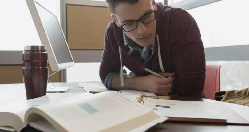 10 cursos online que emprendedores deveriam fazer antes de abrir um negócio