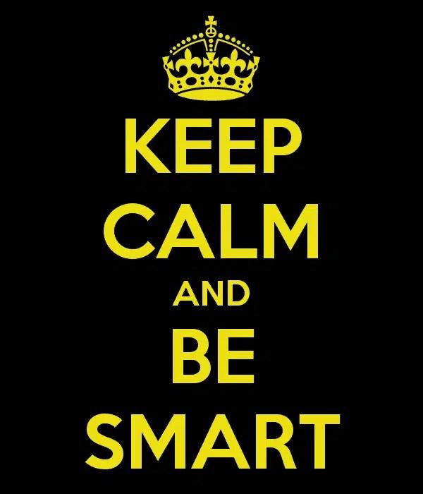 Metas SMART: dicas simples para começar 2013 com o pé direito