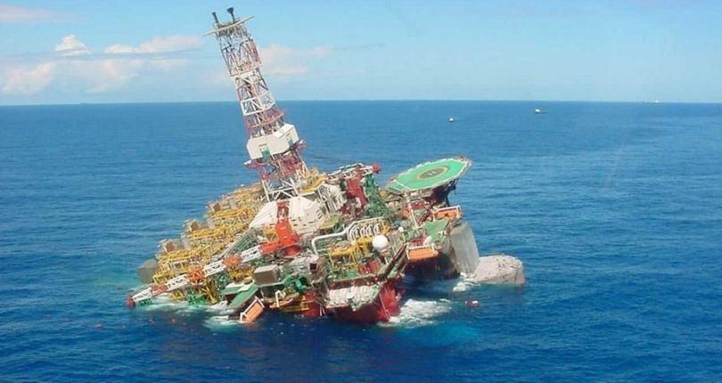 Petrobras: rombo em bilhões explicado